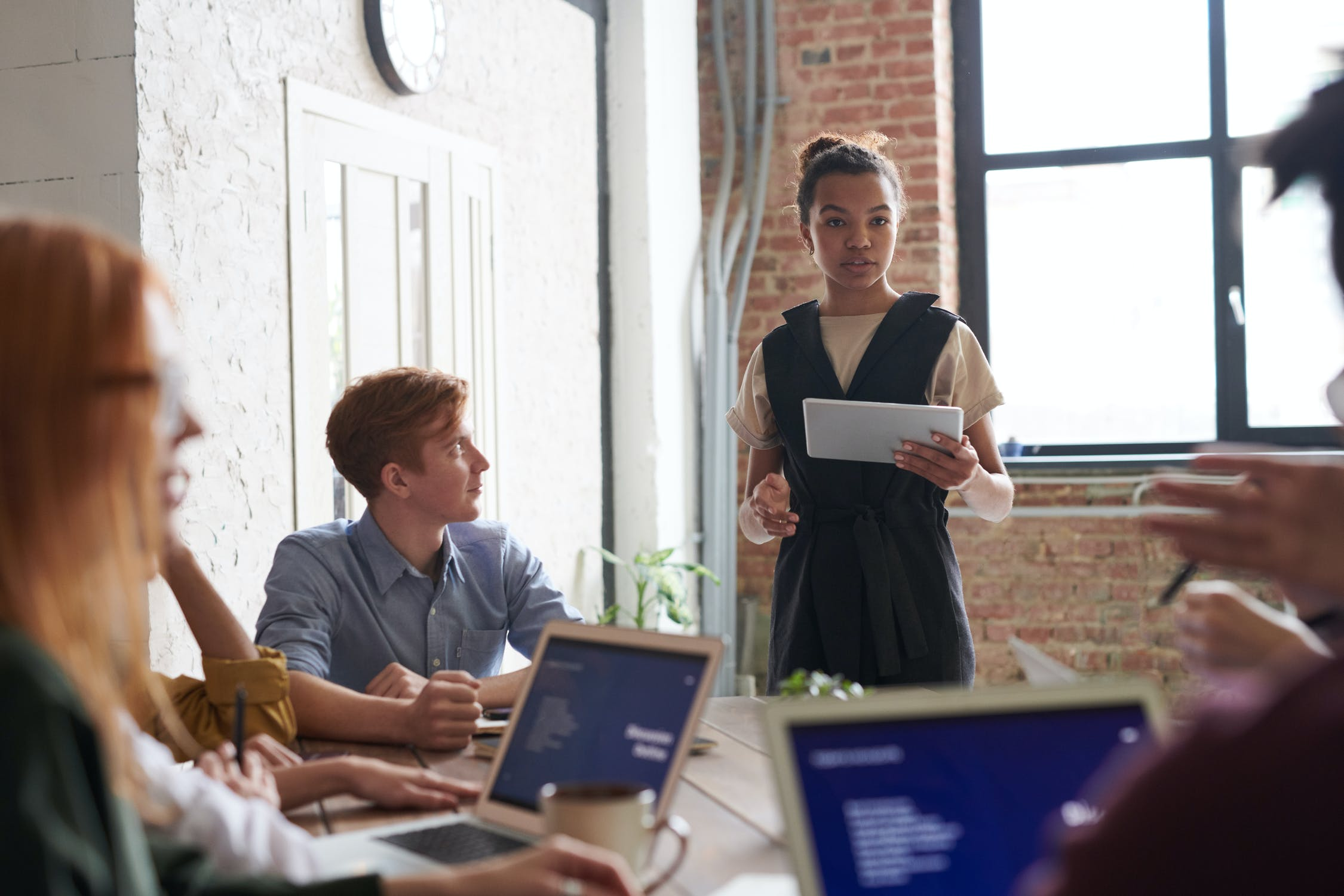 How to Measure Sales Team Performance