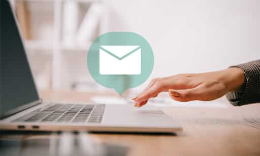 What are some Email marketing tips and tricks?
